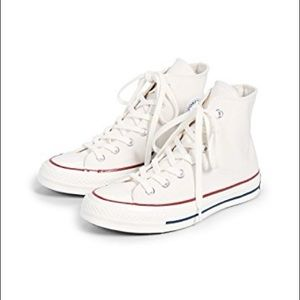 Converse All Stars 70s High Top Sneakers